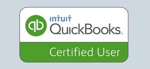 quickbooks certified user rh cyberlearningindia com